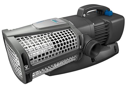 AquaMax Eco Expert 21000 y 26000