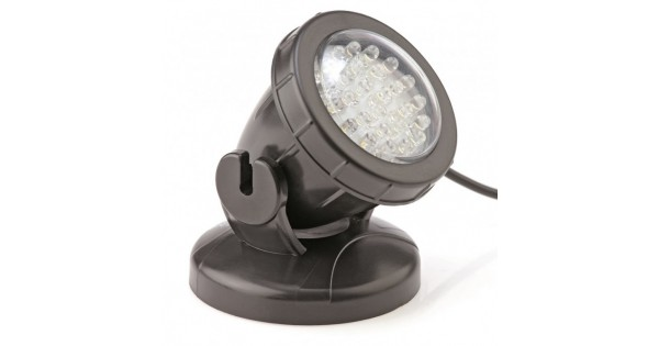 Pontec-PondoStar-LED-Set-1