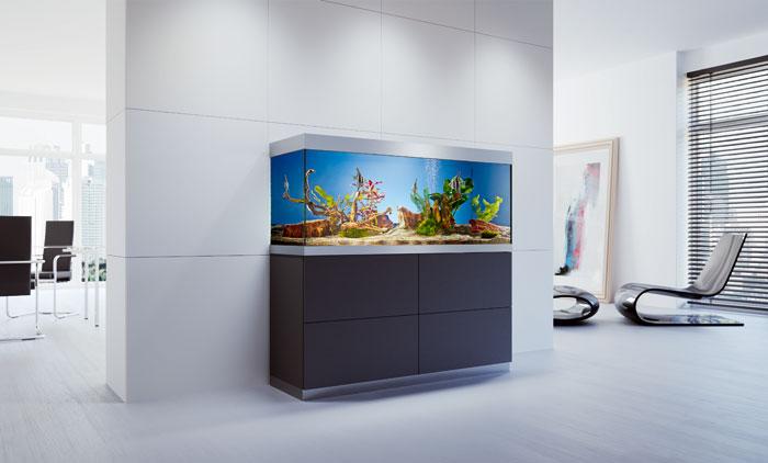acuario-highline-oase