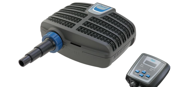 AquaMax-Eco-Classic-9000C (1)